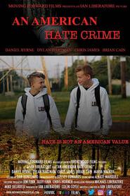 An American Hate Crime (2018)