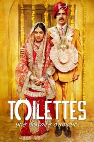 Toilettes : Une histoire d'amour 2017