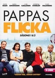 Pappas flicka 1997