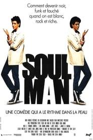 Voir Soul man en streaming complet gratuit | film streaming, StreamizSeries.com