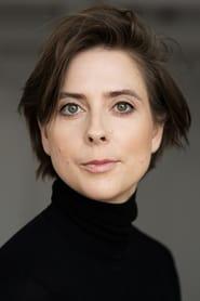 Eve Landry