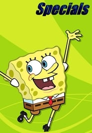 SpongeBob SquarePants - Season 12 Season 0