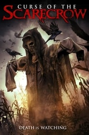 Watch Scarecrow's Revenge (2018) 123Movies