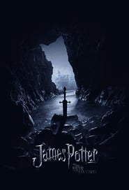 James Potter and the Heir of the Sword