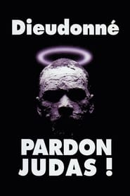 Pardon Judas ! -  - Azwaad Movie Database