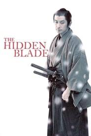 The Hidden Blade 2004