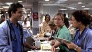 ER Season 9 Episode 13 : No Good Deed Goes Unpunished
