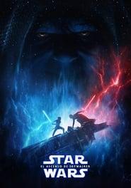 Star Wars Episodio 9: El ascenso de Skywalker