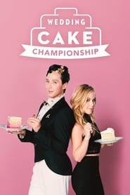 Wedding Cake Championship Season 2 Episode 2