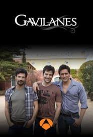 مشاهدة مسلسل Gavilanes مترجم أون لاين بجودة عالية