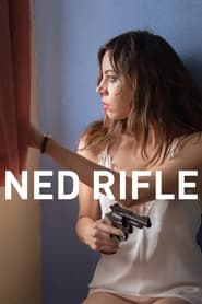 Ned Rifle [2014]