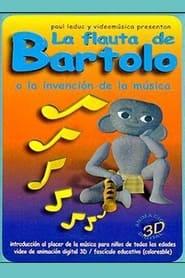 La flauta de Bartolo 1997