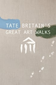 Tate Britain's Great Art Walks 2017