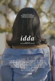 Idda (2021)