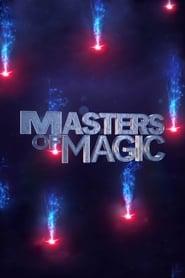 Masters of Magic 2016