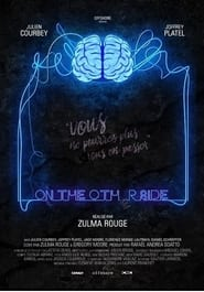 On the Other Side -  - Azwaad Movie Database