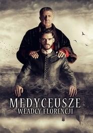 Medyceusze: Władcy Florencji