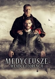 Poster Medici: Masters of Florence - Season 3 Episode 4 : Innocent 2019