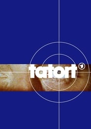 Tatort Season 8