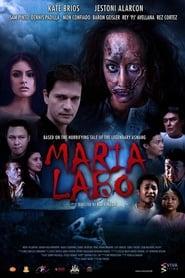 Watch Maria Labo (2015)