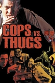 Cops vs. Thugs (1975)