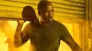 Marvel's Luke Cage en streaming
