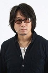 Hiroki Tōchi in Fairy Tail as Pansā Rirī (voice) Image