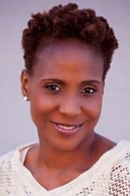 Karen Ceesay