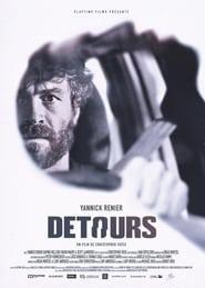 Detours (2019) Online Cały Film Zalukaj Cda