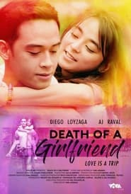 Death of a Girlfriend