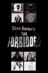 The Forbidden (1978)