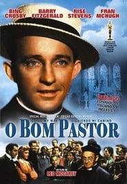 O Bom Pastor