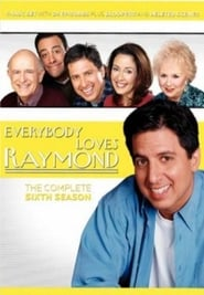 Todo Mundo Adora o Raymond: 6ª Temporada