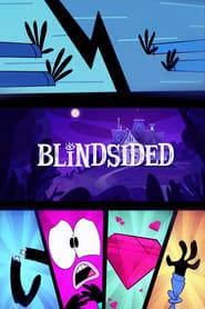 Blindsided 2017
