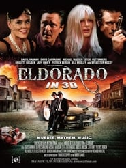Eldorado film online
