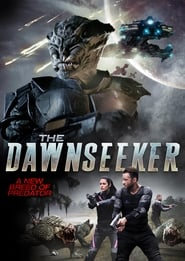 Watch The Dawnseeker (2018) Movie Online 123movies
