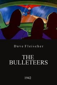 Regarder The Bulleteers