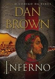 Inferno (2016) Full Movie Watch Online