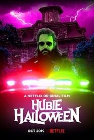 Hubie Halloween [2020]