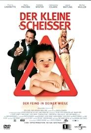 Der kleine Scheisser (2003)
