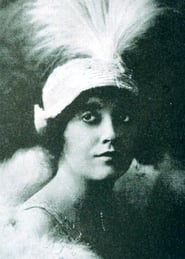That Little Band Of Gold (1915)