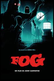 Film streaming | Voir Fog en streaming | HD-serie