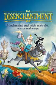 Disenchantment (2018 – …)