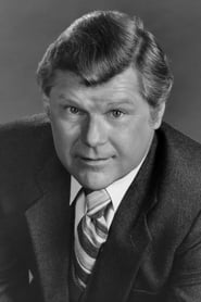 Photo de Bob Hastings Commissioner James Gordon (voice)