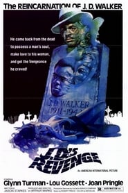 'J.D.'s Revenge (1976)