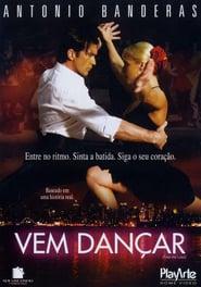 Vem Dançar Torrent (2006)