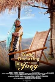 Watch Nang Dumating si Joey (2021)