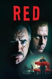 Red movie