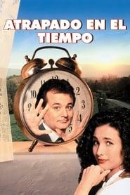 Ver Atrapado en el tiempo Online HD Español y Latino (1993)