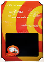 The Fantastic World of Matthew Madson 1974